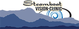 Steamboat Vision Clinic